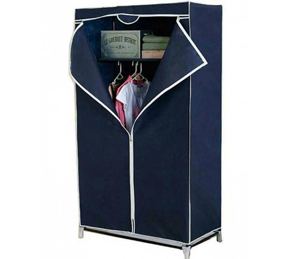 foldable cloth wardrobe