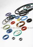 hot rubber o ring products in viton