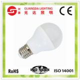led bulb-ce/rohs approval