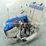 agricultural machinery of rice transplanter