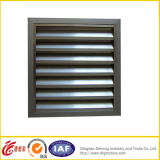air conditioning louver
