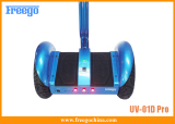 balance atv 2-wheel city-road electric self-balancing scooter