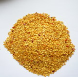 hot chilli seeds (powder) in good quality
