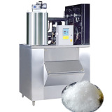 ice flake machine
