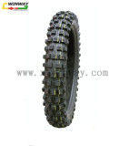 ww-6321, motorcycle tyre